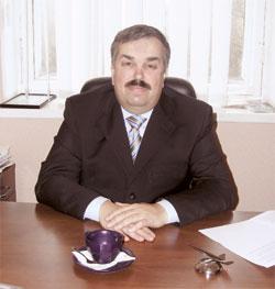Вячеслав Семчук