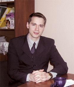 Геннадий Лунев
