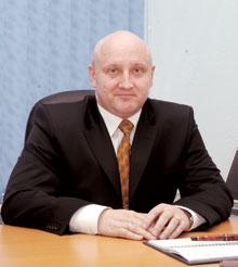 Виктор Поливаный