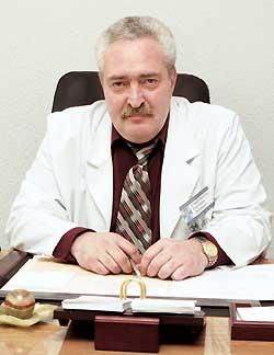 Евгений Сиротников