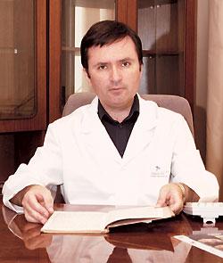 Вадим Шипулін