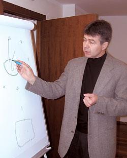 Сергей Напрасников