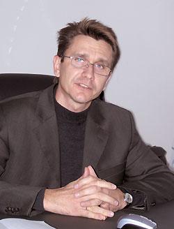 Юрий Коба