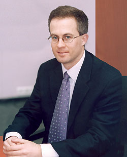 Вильям Викхам