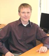 Евгений Зайцев