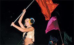 Хет-трик компании «Берлин-Хеми Менарини» наконкурсе «Панацея-2006»