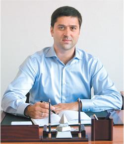 Алексей Никитенко