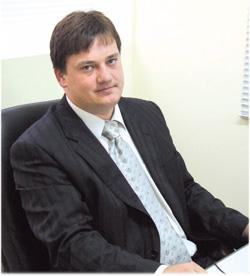 Игорь Буглак