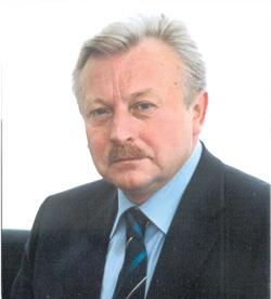 Александр Гудзенко
