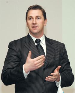 Игорь Колодий