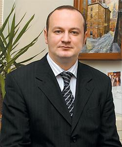 Юрий Миняйлюк