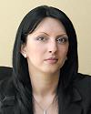 Оксана Маличенко