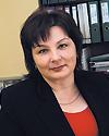 Татьяна Майборода