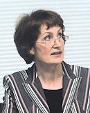 Людмила Земскова