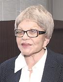 Анна Змызгова