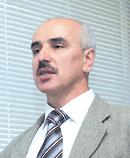 Николай Пересадин