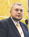Михаил Рюмин