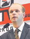 Александр Ткачук
