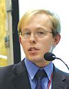 Александр Савич