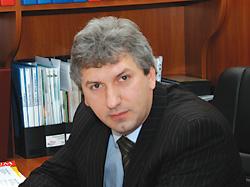 Эдуард Дихтяр