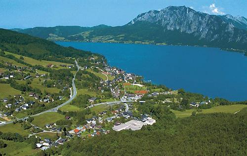 Формула успеха «ЭБЕВЕ Фарма»: Австрия/Украина = 73/3