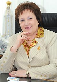 Філя Жебровська