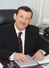 Олег Сяркевич