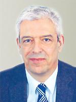 Gerd Lehmann - 010_1