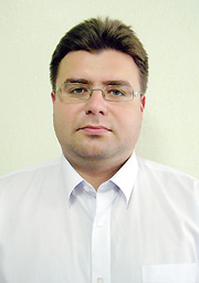 Алексей Ханюков