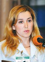 М. Барабаш