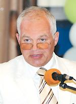 І. Чертков