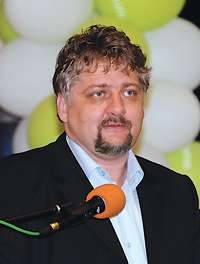 О. Карасьов