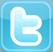 Еженедельник Аптека в Твиттере