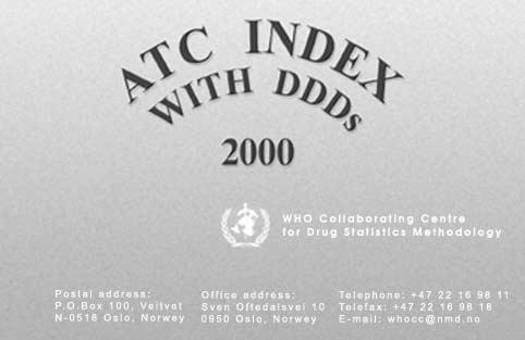 p_251_30_070800_ATC_IN.jpg (14071 bytes)