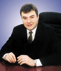p_366_45_181102_Kurchenko.jpg (6859 bytes)