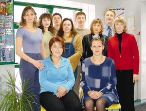 Сегодня, 28 ноября, в городском суде бишкека продолжается рассмотрение апелляции подсудимых по делу о выводе средств из
