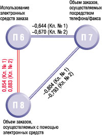 030-04.jpg (13916 bytes)