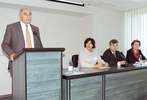 Менеджмент охорони праці та безпека фармацевтичних підприємств