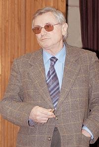 Данило Сеймивский