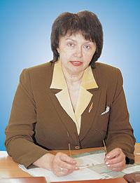 Мирослава Жданова