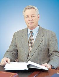Олександр Резніков
