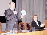 В. Коваленко