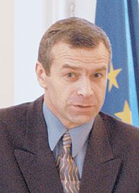 Олександр Марков