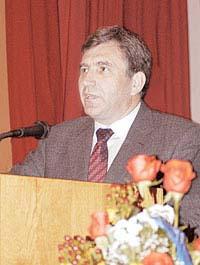Є.Г. Педаченко