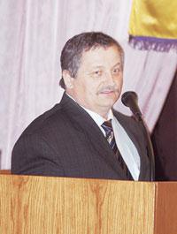 В.І. Цимбалюк