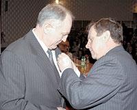 М.Є. Поліщук, А.І. Мартинюк