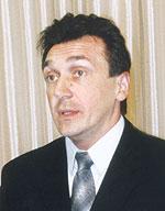 Александр Гадецкий