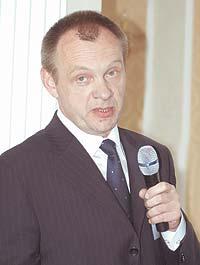 Григорий Урсол