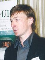 Павел Пилипенко