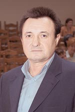 Анатолий Дюдюн